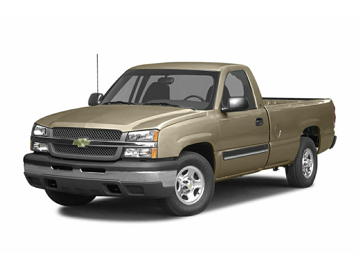 detail drw available used chevrolet lowest chevy miles anywhere silverado